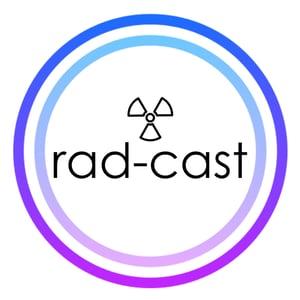 1722ci_logo_rad-cast