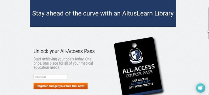 all access pass screenshot edited